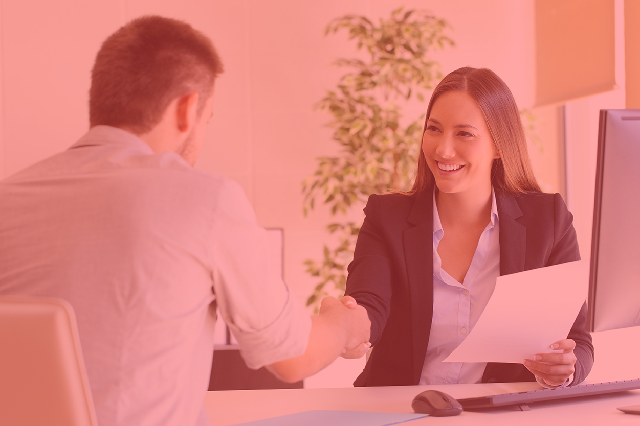 What Exactly is a Digital Sales Consultant?